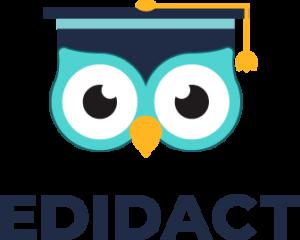 Logo edidact