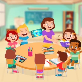 outil pédagogique pour enseignant